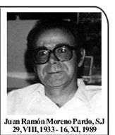 Moreno Pardo