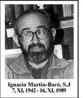 Martin-Baro