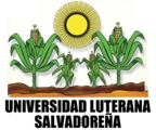 Universidad Luterana Salvadoreña