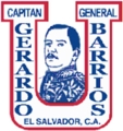 Universidad Capitán General Gerardo Barrios