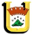 Universidad Nueva San Salvador